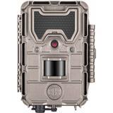 Jagt Bushnell Trophy HD Aggressor 20 MP