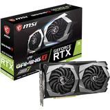 PCI-E - RTX 2060 Super MSI GeForce RTX 2060 SUPER GAMING X