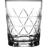 Glas Ravenhead Entertain Whiskeyglas 34 cl 4 stk
