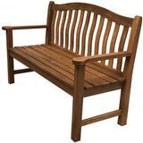 Havemøbler Royalcraft Lytham 3-seat Havebænk