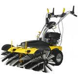 Fejemaskine - Elstart Texas Smart Sweep 1000E