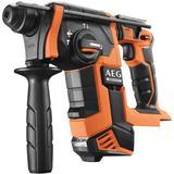 Borehammer AEG BBH 18BL-0 Solo