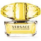 Yellow Diamond Parfumer Versace Yellow Diamond EdT 50ml