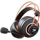 Gaming Headset Høretelefoner Cougar IMMERSA Pro TI
