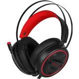 Høretelefoner Xtrike Me GH-705