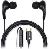Høretelefoner 4smarts Melody USB-C