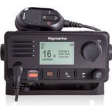 VHF Raymarine Ray63