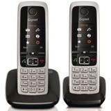 Flot Telefonsvarer - Sammenlign priser hos PriceRunner PX-92