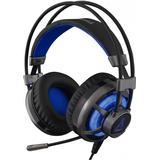 Høretelefoner The G-Lab Korp Selenium