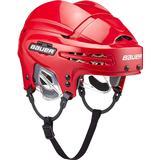 Ishockeyudstyr Bauer 5100 Ishockey hjelm