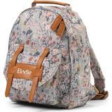 Tasker Elodie Details Backpack Mini - Vintage Flower
