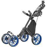 Golf Caddytek One V8 4 Wheel Trolley