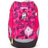 Skoletaske Ergobag Prime School Backpack - DanceBear