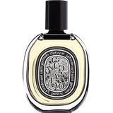 Eau De Parfum Diptyque Oud Palao EdP 75ml