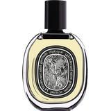 Eau De Parfum Diptyque Vetyverio EdP 75ml