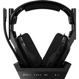 Dolby Headphone - Trådløs Høretelefoner Astro A50 4th Generation Wireless PS4/PC