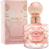 Parfumer Jessica Simpson Fancy EdP 50ml