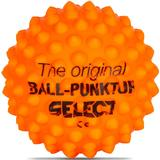 Massagebold Select Punktur Massage Ball