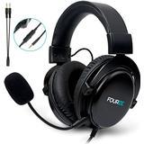 Høretelefoner Fourze GH300