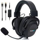 Høretelefoner Fourze GH500