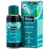 Badeolie Kneipp Herbal Eucalyptus Bath Oil 100ml