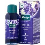 Badeolie Kneipp Relaxing Lavender Bath Oil 100ml