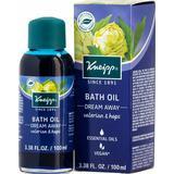 Badeolie Kneipp Dream Away Valerian & Hops Bath Oil 100ml