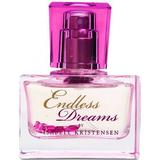Parfumer Isabell Kristensen Endless Dreams EdP 50ml