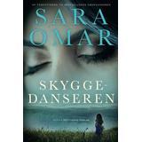 Bøger på tilbud Skyggedanseren (Indbundet, 2019)