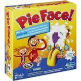 Brætspil Hasbro Pie Face!