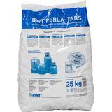 Blødgøringsanlæg - Vandbehandling og filtrer BWT Perla Tabs 25kg