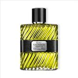 Sauvage - Eau De Parfum Christian Dior Eau Sauvage EdP 100ml