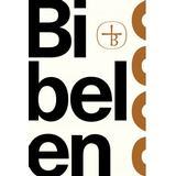 Lydbog MP3 Bibelen 2020