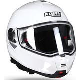 Motorcykler Nolan N100-5
