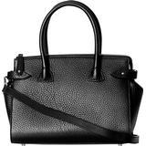 Håndtasker Decadent Grace X-Small Shopper - Black