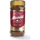 Kaffe Merrild 103 Instant 200g