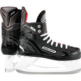 Ishockeyudstyr Bauer NS Sr