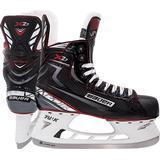 Ishockeyudstyr Bauer Vapor X2.7 Jr