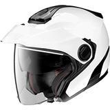 Motorcykler Nolan N40-5