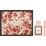 Gucci bloom Parfumer Gucci Bloom EdP 50ml + EdP 7.4ml