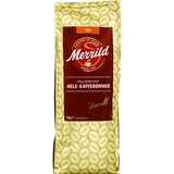 Kaffe Merrild Mellemristet 103 500g