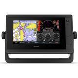 VHF Garmin GPSMAP 722 Plus