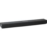 Chromecast for audio - Soundbar Harman Kardon Citation Multibeam 700