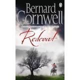 Eventyr Bøger Redcoat (Häftad, 2011), Häftad