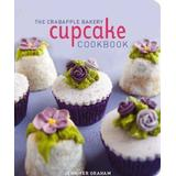 Bøger The Crabapple Bakery Cupcake Cookbook