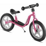 Puky LR 1 L Løbecykel