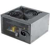 Antec VP500PC 500W
