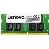 DDR4 Lenovo DDR4 2133MHz 4GB (4X70J67434)