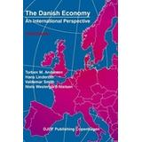 The danish economy Bøger The Danish economy: an international perspective, Hæfte