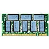 DDR2 Kingston Valueram DDR2 400MHz 256MB System Specific (KVR400D2S3/256)